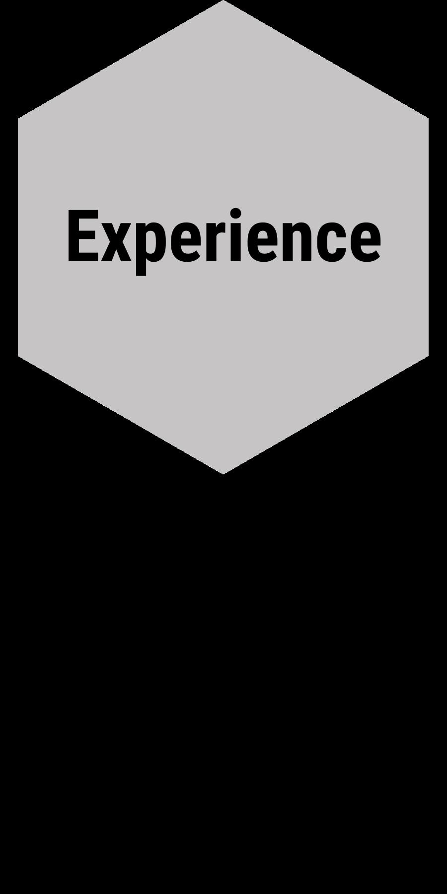 Transform Organizational Training through Real Life Experiences