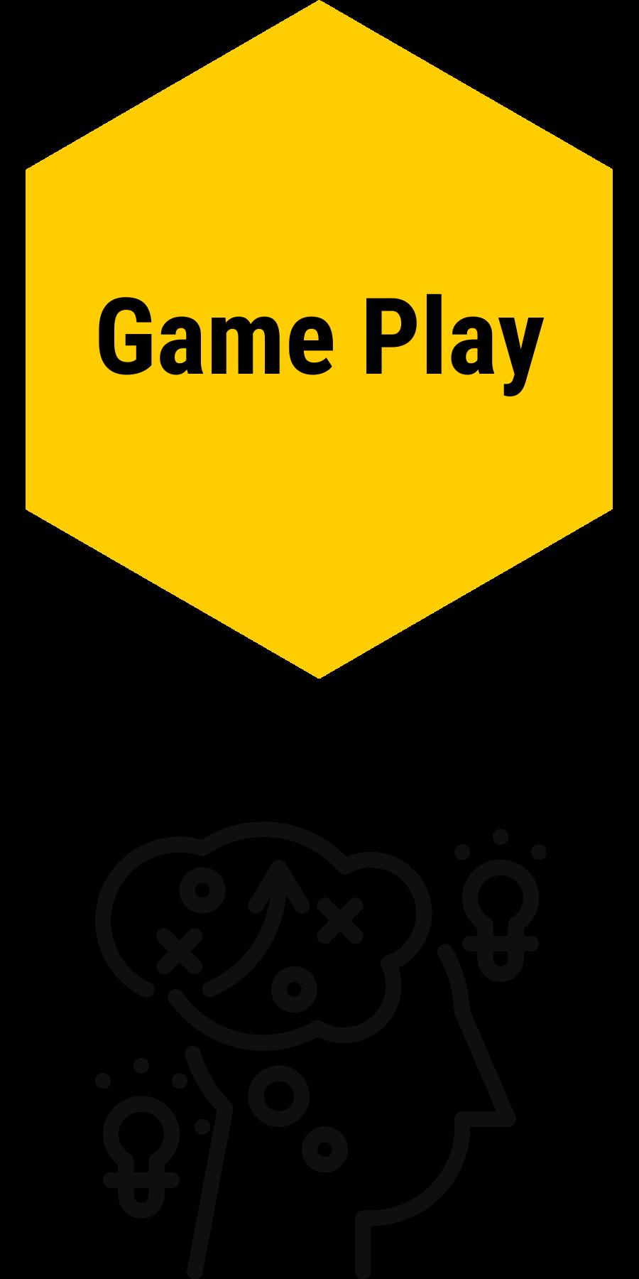 Use Onthejob Game Play to Transform Organizational Training